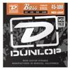 Dunlop SS DBS45100 Med/Light