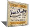 Dunlop DCV120 Concert