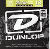 Dunlop DEN1356 X-Heavy
