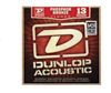 Dunlop DAP36 Single .036 Ph Bz