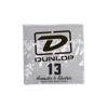 Dunlop DPS13 Single .013