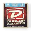 Dunlop Phosphor Bronze DAP1254 3-pack