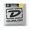 Dunlop Super Bright DBSBN40100