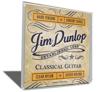 Dunlop DCV121H Concert H