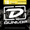 Dunlop Phosphor Bronze DAP1048 Extra Light