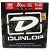 Dunlop SS DBS45105 Medium