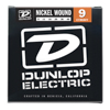 Dunlop DEN0946 Light/Heavy