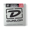 Dunlop Super Bright DBSBN45105