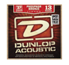 Dunlop DAP20 Single .020 Ph Bz