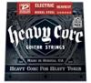 DHCN1048 Heavy Core