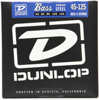 Dunlop SS DBS45125 Medium 5-set