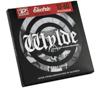 Dunlop ZWN1060 Zakk Wylde Sig Heavy