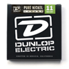 Dunlop DEK1150 Nickel