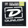 Nickel DBN60120 X-Heavy Drop