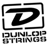 Dunlop DPS15 Single .015