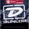 Dunlop DEN1046 Medium