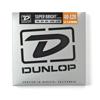 Dunlop Super Bright DBSBN40120