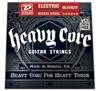 DHCN1150 Heavier Core