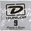 Dunlop DPS09 Single .009