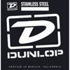 Dunlop SS DBS45130 Medium 5-set