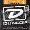 Dunlop 3PDEN0942 3-pack