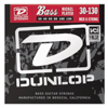 Dunlop Nickel DBN30130 Medium 6-set