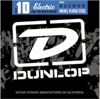 Dunlop DEN1052 Light Top H