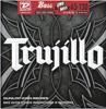 RTT45130 Trujillo 5-set