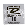 Dunlop DPS10 Single .010