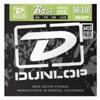 Dunlop SS DBS50110 Heavy