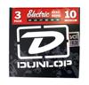 Dunlop 3PDEN1046 3-pack