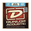 Dunlop Brons DAB1254