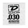DAP30 Single .030 Ph Bz