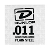 Dunlop DPS11 Single .011
