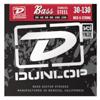 Dunlop DBS30130 Medium 6-set