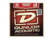Dunlop DAP52 Single .052 Ph Bz