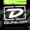 Dunlop DEN1254 Heavy
