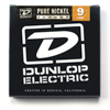 Dunlop DEK0942 Nickel
