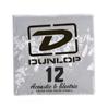 Dunlop DPS12 Single .012