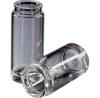 Blues Bottle Slide 275 Heavy Medium