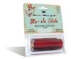 Rev Willys Moo Glass Slide RWS11 Medium