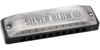 Hering 5130 Silver Blow C