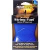 MN109 String Fuel