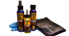 MN108 Guitar Care System
