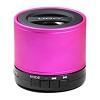 Bluetooth Wireless Mini Speaker Pink