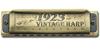 Hering 1020 Vintage Harp A