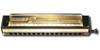 52/64 Chromatic Antique Gold 64