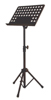 North Star Dixon Music Stand MSS2