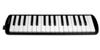 Melodica 32 keys