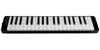 North Star Melodica 37 keys